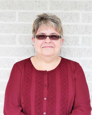 Carol C. Brunner